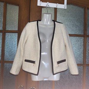 Club Monaco Sweater - Sz XS